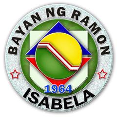 the municipal seal